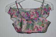 H&M *Bikini* Mädchen Gr. 98/104