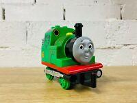 Percy - Lego Duplo Thomas the Tank Engine & Friends Trains