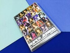 Super Junior 1st PREMIUM EVENT DVD set