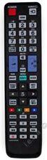 For Samsung TV UE40D8000 UE46D7000 UE46D8000
