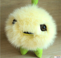 New Movie Plush Toys cj7 Doll Alien Animal Dog Stuffed Toy Kids Christmas Gift