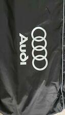 Genuine AUDI OEM Ski/Snowboard Bag Part Number 4F0-885-215