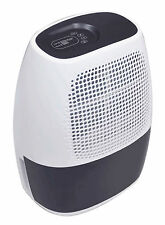 Prem-I-Air  'Xtreem 20L' Compact Home Office Digital Dehumidifier +3L Tank #1461