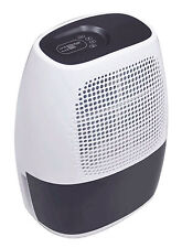 Prem-I-Air  'Xtreem 16L' Compact Home Office Digital Dehumidifier +3L Tank #1546