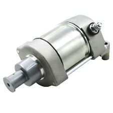Starter Motor for Yamaha YZF-R1 R1 2004-2008 2007 2006 2005 5VY-81890-00-00
