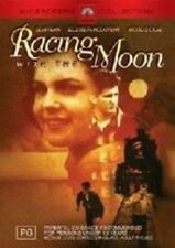 Racing With The Moon Movie DVD R4 Suzanne Adkinson
