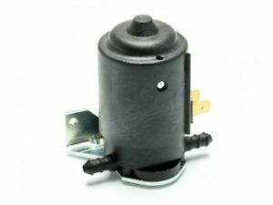 Benzinpumpe Elektrische Zahnradpumpe 12V o. 24 V  von Extron + Dichtunssatz