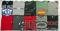 Men's Ecko Unltd. Long Sleeve Thermal Shirt