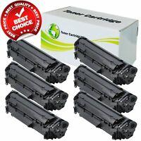 Laser Toner Cartridge For Canon 104 FX9 FX10 ImageClass MF4350D MF4150 D420 D480