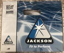 New listing Jackson Dj5500 Supreme 6.5c Womens Figure Skates, Nib