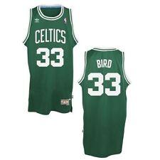 8f41905ee Ray Allen Boston Celtics NBA Jerseys
