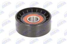 TENSIONER PULLEY , V-RIBBED BELT BTA E2C0023BTA