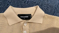dsquared2 shirt. Small. Excellent Condition
