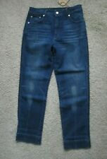 Lucky Brand Disco Jeans Size 10/30 New with Tags