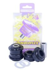 Rover 75 V8 Powerflex Rear Upper Lateral Arm Inner Bush Kit