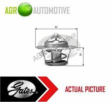 GATES COOLANT THERMOSTAT OE QUALITY REPLACE TH04182G1