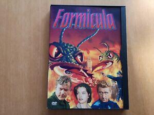 Formicula   **RAR**   ---DVD---   FSK:12