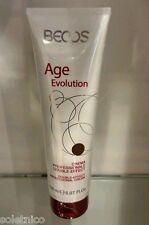 BECOS AGE EVOLUTION CREMA VISO DOUBLE EFFECT FORMATO MAX 150ml.