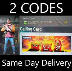 Call of Duty Black Ops Cold War DLC Xbox PS4 PS5