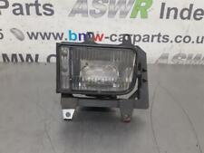 BMW E30 3 SERIES N/S/F Fog Light / Spotlight 63171385945
