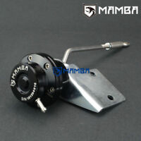 MAMBA Adjustable Turbo Wastegate Actuator For Nissan skyline R32 R33 R34 GTST GT