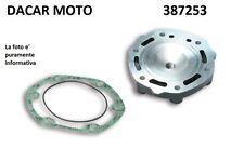 387253 CABEZA 65 HONDA CRM 125 2T LC NSR 125 2T LC RAIDEN 125 LC MALOSSI