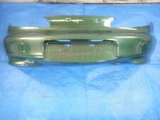 Stoßstange Stoßfänger HINTEN Heckschürze Hyundai Coupe RD1,6-2,0 Motor 1996-1999