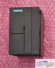 Siemens SIMATIC s7 im361/in-R Anschaltung 6es7 361-3ca01-0aa0 e-Stand 03