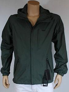 veste blouson impermeable coupe vent ADDICT taille S