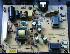 Repair Kit, Acer V173, LCD Monitor, Capacitors Only, Not entire board.