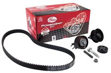 GATES POWERGRIP TIMING BELT KIT / CAM BELT KIT - K015669XS