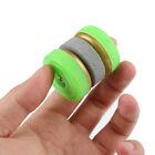 Portable Grinding Circle Kitchen Abrader Knife Sharpener Kitchenware Tool