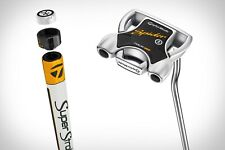 New Taylormade Spider Tour Interactive Putter by Blast Choose Style Length LH/RH