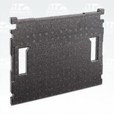 Bosch Sortimo EPP-Deckelpolster / Deckeleinlage für L-Boxx