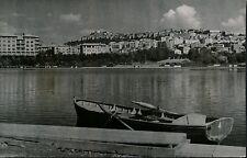 TURQUIE c. 1940-50 - Ankara - TUR5