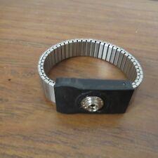 + Techni-Tool inc. multitool attachment bracelet only