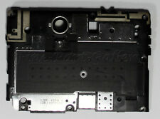 OEM UNLOCKED SONY XPERIA C3 DUAL D2502 REPLACEMENT MID FRAME CAMERA LENS