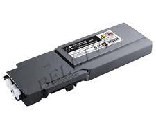 Toner Ciano Compatibile per Dell 3760 593-1122 C3760n  C3760dn  C3765dnf