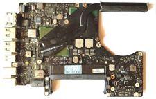 APPLE MACBOOK 13 A1278 late 2008 scheda logica scheda madre M97 2.0 GHz EMC 2254