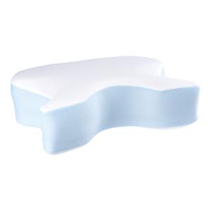 Oxyhero CPAP-Kissen Liegekomfort 5/5,  höhenverstellbar, für alle Masken passend