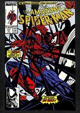 Amazing Spider-Man #317 NM- 9.2 Venom! Marvel Comics Spiderman