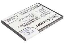 Li-ion Battery for Samsung GT-B5510 Wave Y GT-S5380D EB454357VU EB454357VA NEW