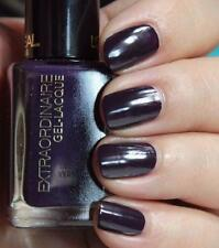 L'Oreal -ALL SHINE ON ME - Extraordinaire Gel-Lacque Nail Polish B2G15%Off