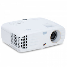 ViewSonic PX7274K 2200 Lumens DLP Projector