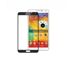 CRISTAL PANTALLA LCD PARA SAMSUNG GALAXY NOTE 3 N9000 N9005 NEGRO NEGRA