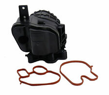 Enfriador de válvulas EGR Para Opel Astra, INSIGNIA, Zafira, SAAB 9-5
