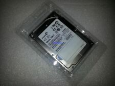 "Hard disk interni Seagate 2,5"" 10000RPM"