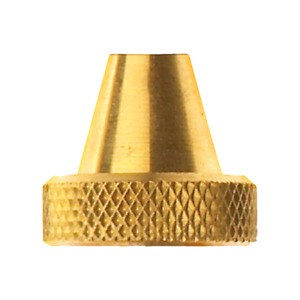 KleenBore Muzzle Guard protect the barrel's crown from accuracy affecting damage