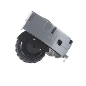 iRobot Roomba Genuine New  500-900 Series Right wheel module