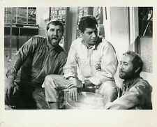 JERRY LEWIS WAY... WAY OUT 1966 VINTAGE PHOTO ORIGINAL #1